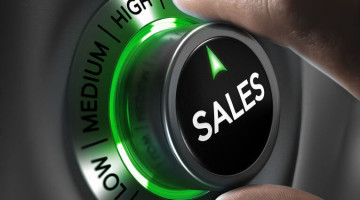 Link your CRM and find out what drives your revenue