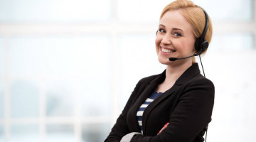 Call listening and reporting service