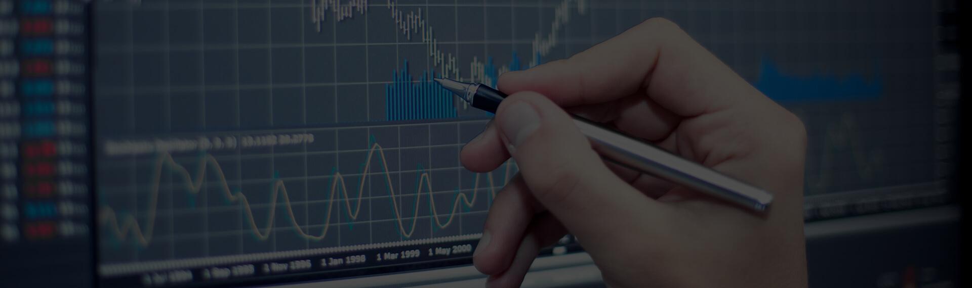 Call Tracking & Analytics