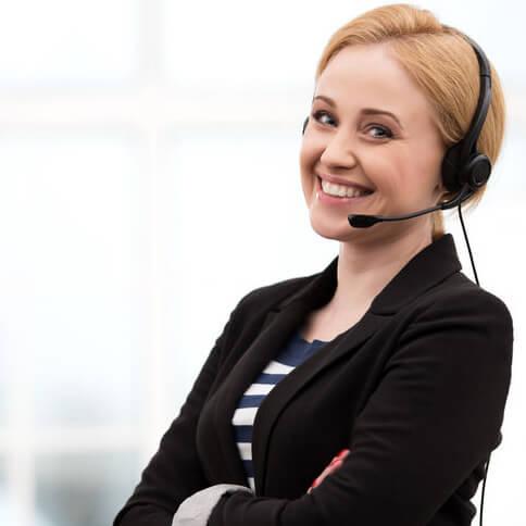 Call Listening Service